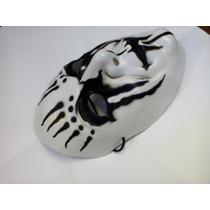 Mascara De Slipknot