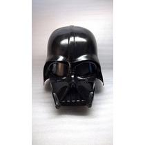 Darth Vader Casco Para Adulto