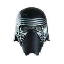 Star Wars The Force Despierta Niño Traje De Accesorios Kylo