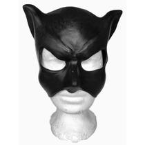 Mascara De Gatubela 100% Latex