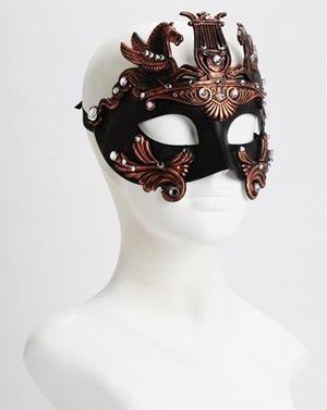 My Bad Lucky....[Italia(Roma)] Mascaras-venecianas-exclusivas-y-sofisticadas-fn4-2757-MLM3414395520_112012-O