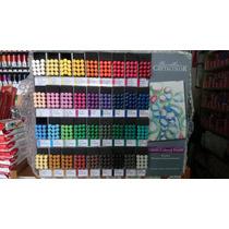 Lapiz De Color Cretacolor Piezas Sueltas