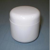 Gel Medium Acrilico Alta Viscocidad Texturas 1/2 Litro