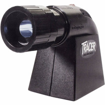 Proyector Arte Artograph Tracer Projector And Enlarger Nuevo