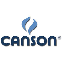 Canson Covers, Cartulina 160 Gms. / M2 Op4