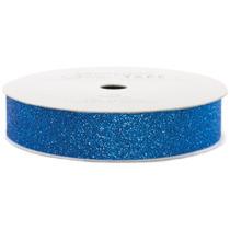 Craft Tape - American Crafts Marina No Mess Tarjeta Glitter