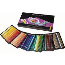 Colores Prismacolor Premier Estuche Con 150 Colores