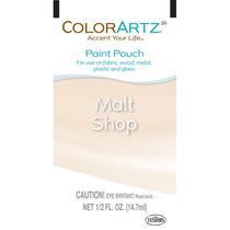 Pinte La Bolsa - 14.7ml Malt Shop Eater Colorartz Aerógrafo