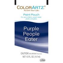 Pinte La Bolsa - 14.7ml Purple People Eater Colorartz