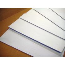 Lienzo Para Arte, 30x40 Cm Sobre Tabla, Pintura Oleo, Arte