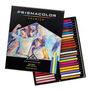 Prismacolor Art Stix Colored Pencils, 48 Colored Pencils (21