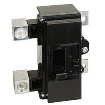 D Square By Schneider Electric Qom2125vh Qo 125-amp Qom2 Fra