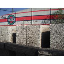 Block Macizo Ligero