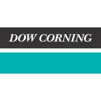 Silicones Dow Corning Distribuidores