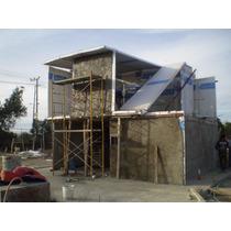 Panel Covintec Qualypanel Estructural 2