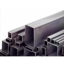 Ptr Per Cuadrado Acero Carbón| De 1 A 2| Calibre 10 A 14