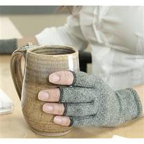 Guantes Para Artritis