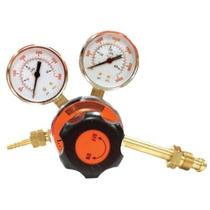 Regulador P/ Gas Butano Trabajo Pesado, Nuevo, 100% Calidad