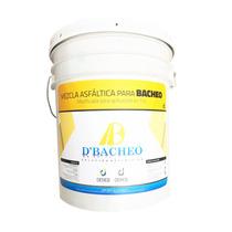 Mezcla Para Baches, Reparacion De Baches, Tapabaches, Bacheo