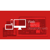 Paginas Web Rapidas + Dominio + Chat Gratis