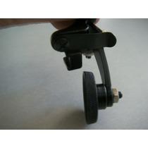 Rodaja De Maroma Para Maquina De Coser Industrial