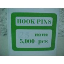 Plastiflecha De Gancho Hook Caja C/ 5000 Pzs *envio Gratis*