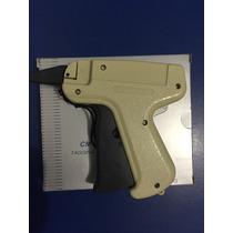 Pistola Plastiflechas Etiquetador De Ropa Y Más