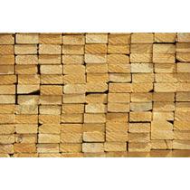 Barrote De Pino Para Construcción (cimbra)mayoreo
