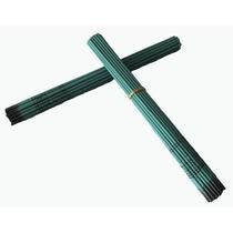 Electrodo 6013 Verde 1/8 Pulgadas Con 20 Kg 2215 Infra