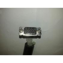 Cable Coneccion Db9 A Tarjeta Madreo Pci