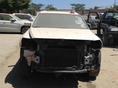 Mazda Cx9 2008 Piezas
