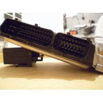 Venta Y Reparacion De Computadoras Automotrices Tecnosiel-a