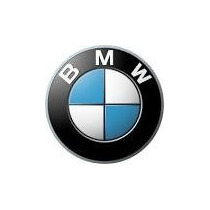 Bmw Partes Y Servicio Especializado