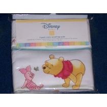 Pads Lap Winnie The Pooh De Disney A Prueba De Agua