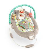Silla Disney Baby Winnie The Pooh Bouncer, Hunny
