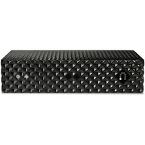 Slingbox 350 Reproductor De Medios