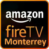 Amazon Fire Tv 4k Sin Rentas Mejor Que Roku Listo Para Usar
