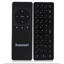 Air Fly Mouse Tronsmart Tsm-01 Para Android Tv, Tablet.