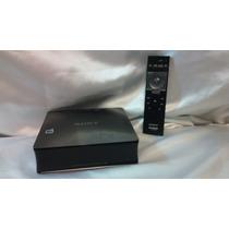 Network Media Player Tv Sony. Oferta!