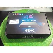 M8s Android Tv Box Amlogic S812 Quad Core Google Android