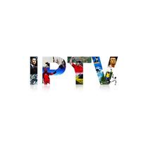 Canales De Tv,servicio Iptv Hd,sd,boxtv,sky,dish
