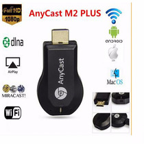 Google Chromecast Android Smart Tv Box Chrome Cast Hdmi Pc