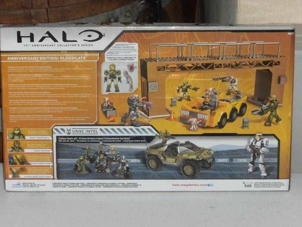 Toy Srus Com 25
