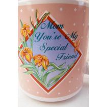 Taza Ceramica Mother