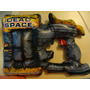 Inflable De Pistola Dead Space 2