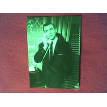 Fotos James Bond Dd9