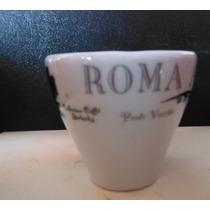 Taza Collezione Caffe Starbucks By D. Reinhart Italia Europa