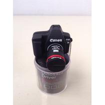 Camara Canon Usb 8 Gb