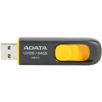 Memoria Usb Adata 64 Gb 3.0