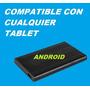Memoria Externa Para Tablet 80 Gb